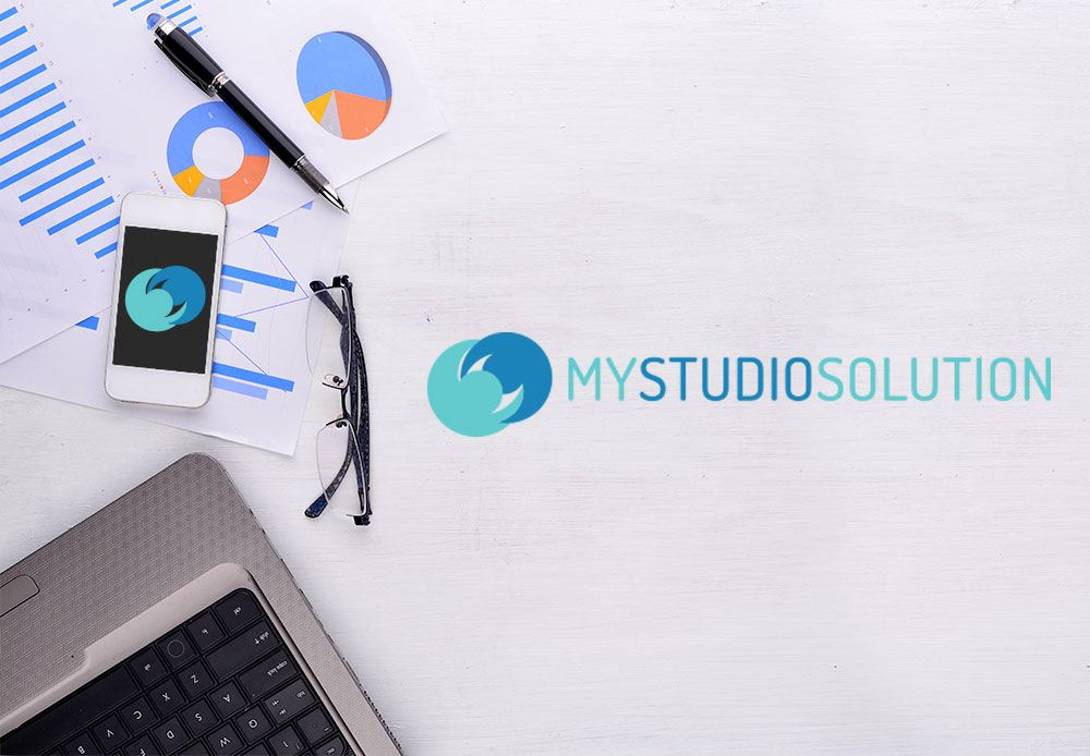 Mystudiosolution - piattaforma online per la gestione dello studio medico