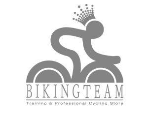 Biking Team