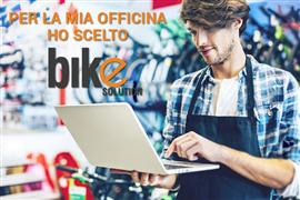 Bikesolution il software per i negozi di biciclette